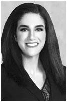 Michelle Schlesinger